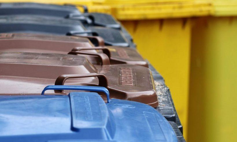 16 entidades de la sociedad civil piden al Consejo de Estado que no dé luz verde al Anteproyecto de Ley de Residuos – ES