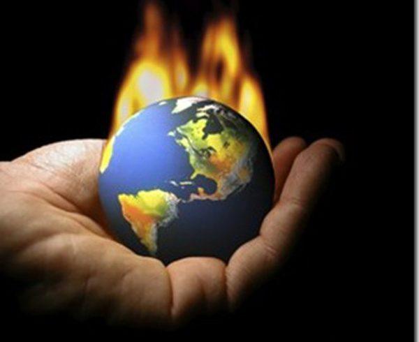 ¿Tenemos un transporte adaptado al cambio climático? – Blog sobre medio ambiente y ecología