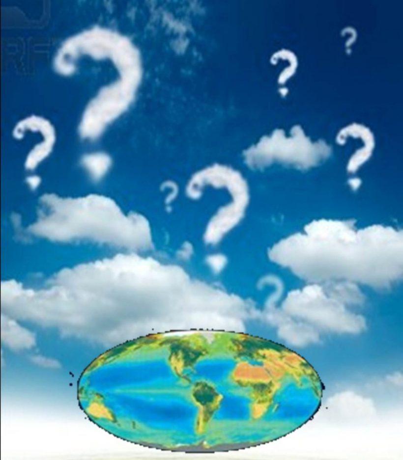 El impacto ambiental del transporte sobre la economía de los países – Blog sobre medio ambiente y ecología