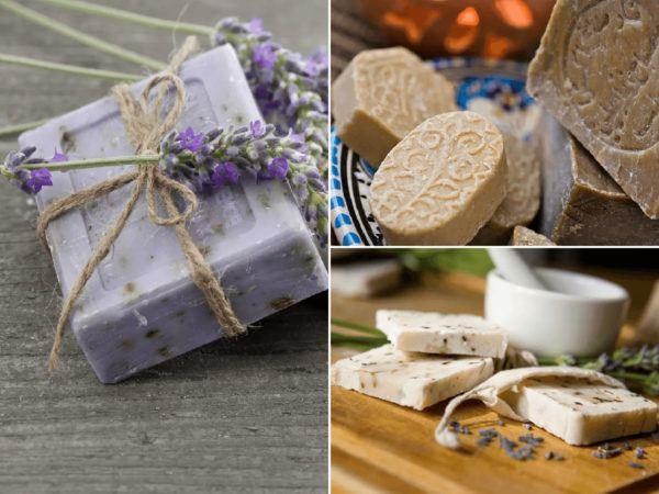 Cómo hacer jabón casero – ElBlogVerde.com