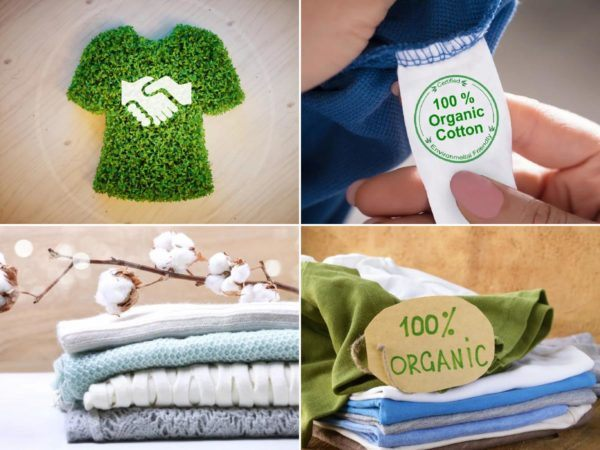 ¿Qué es la moda sostenible y cuáles son sus ventajas?