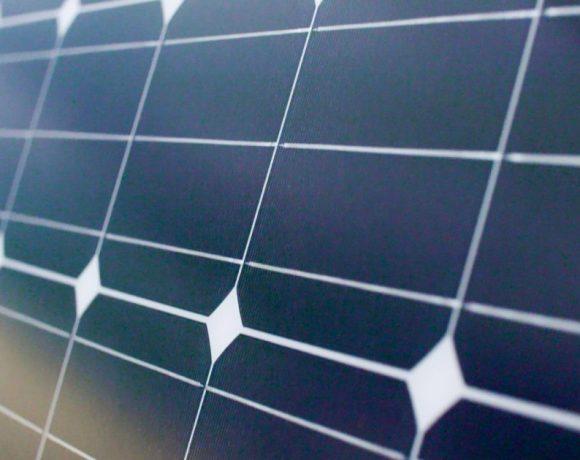 Alegaciones a la orden que permite un reparto variable para cada hora del año de la energía generada por las instalaciones de autoconsumo compartido – ES