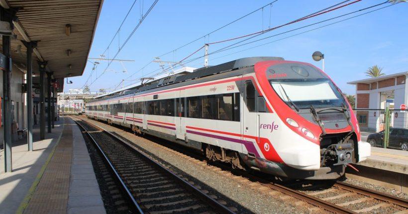 Trenes más asequibles para acabar con los vuelos cortos – ES