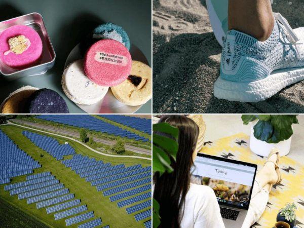 ¿Qué es el Marketing Sostenible y cómo puede ayudar al Medio Ambiente?