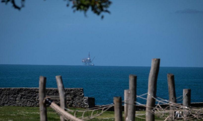 El hidrógeno, la esperanza del sector gasista – ES