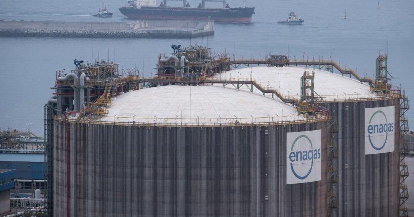 El lobby gasista en la UE y en el mundo – ES