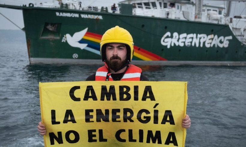 ¿Sabías que…? – ES | Greenpeace España