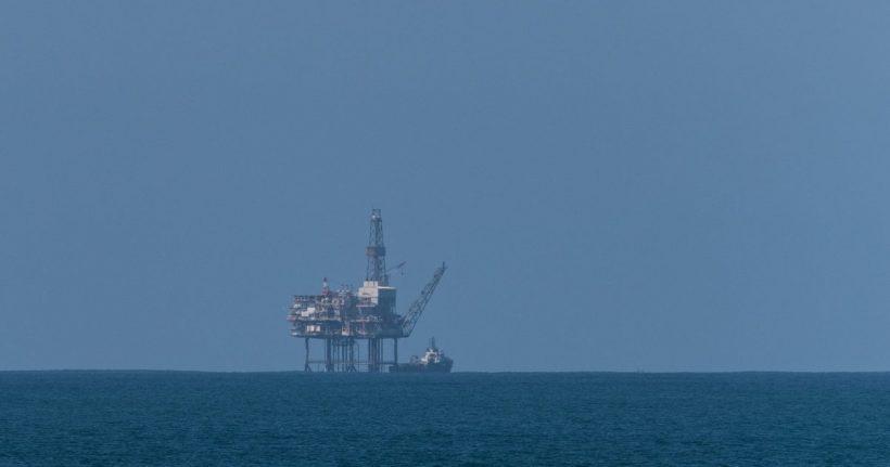 ¿Por qué lo llaman gas natural cuando quieren decir gas fósil? – ES