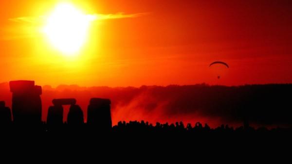 Cuándo es el primer día del Verano 2021 (Solsticio de verano)