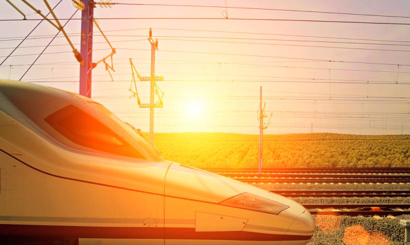 Más trenes para viajar mejor