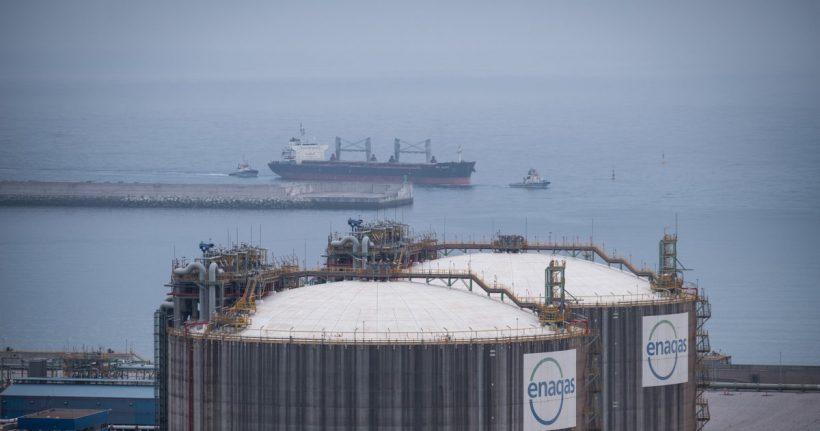 Los altos precios del gas requieren acelerar aun más la transición energética – ES