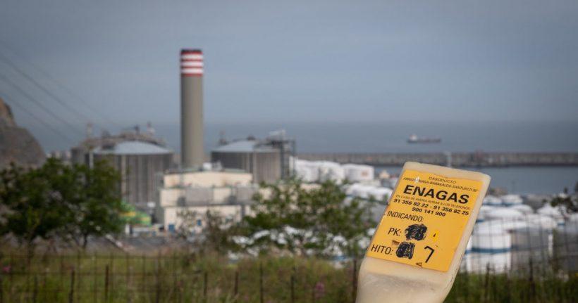 De lo que no se habla cuando hablamos del gas fósil – ES